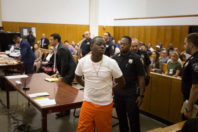 Bobby shmurda s gs9 associate gets sentenced to 117 years in prison